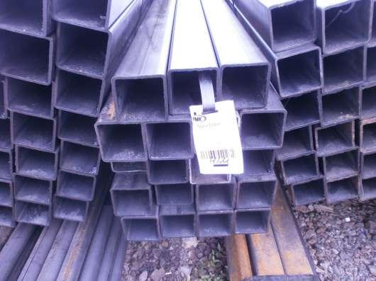 Реализация металлопроката в Магнитогорске Фото 2