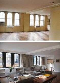 Ремонт квартир в Минске