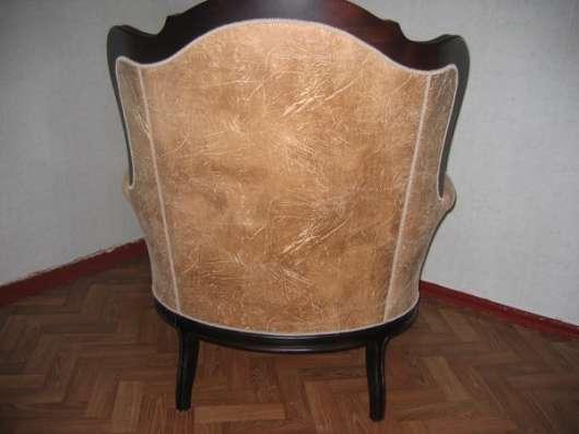 Мягкая мебель в г. Киев Фото 5