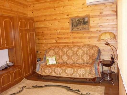 Дом в Сочи на дом, квартиру в Краснодаре Фото 3