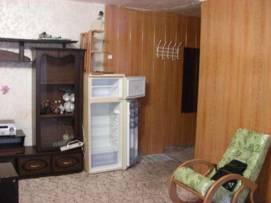 Продётся 2-х комнатная квартира,43кв. м.с мебелью и техникой в Сыктывкаре Фото 1
