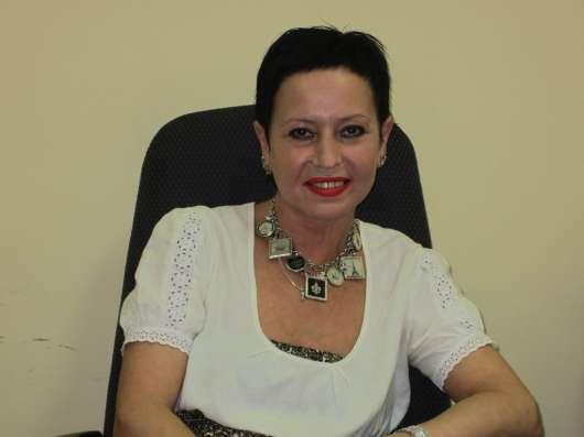 Требуется офисный сотрудник в Москве Фото 2