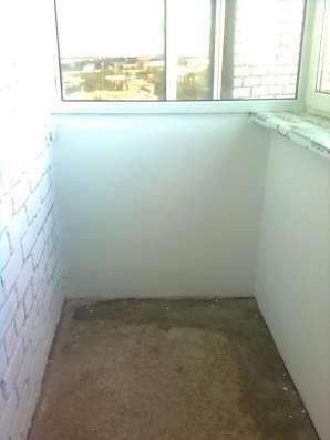 Продаю 1 комнатную квартиру Потемкинская в г. Николаев Фото 4