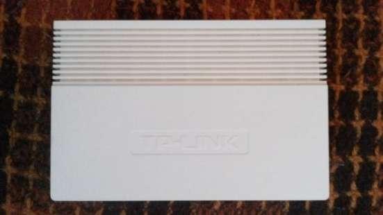 Продам маршрутизатор TP-Link в г. Сосновый Бор Фото 1