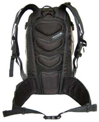 Рюкзак сноубордический Snowrider Tramp