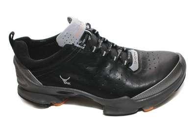 обувь ecco(Дания),Clarks(Англия