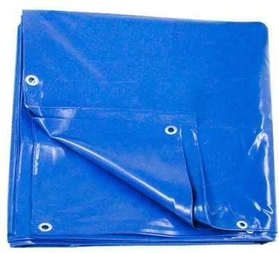 Укрытие из ПВХ материала (500-990 гр/м2)