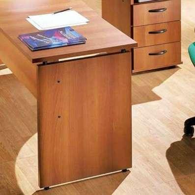 Офисная мебель в Краснодаре Фото 4