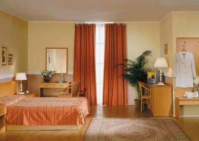 Гранд гостиничная мебель