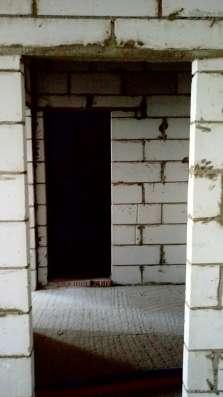 Однокомнатная квартира в Королёве