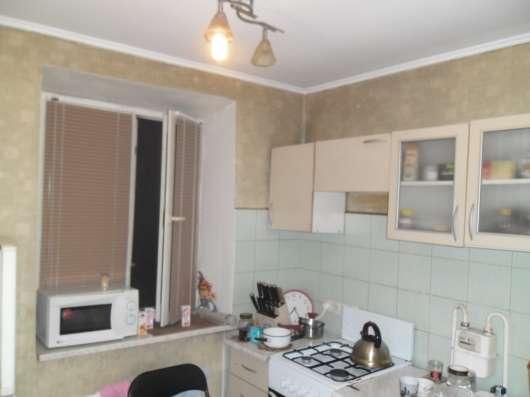 Продажа квартиры в г. Алматы Фото 3