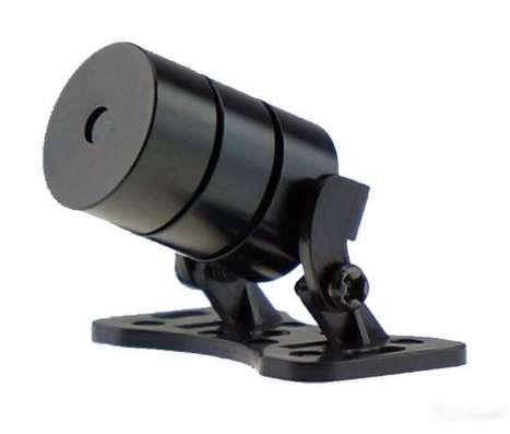 Лазер для заднего хода, стоп сигнала в Орле Фото 3