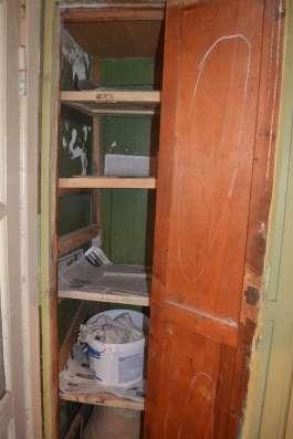 Продаю комнату на ОК по Павлушкина 21 в Пензе Фото 5