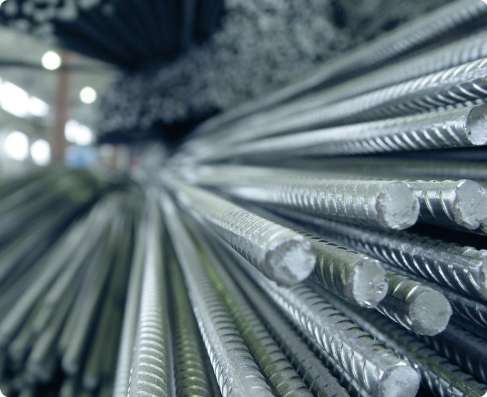 Арматура-45000 за тонну