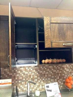 Кухня,дерево, 2м 65 см