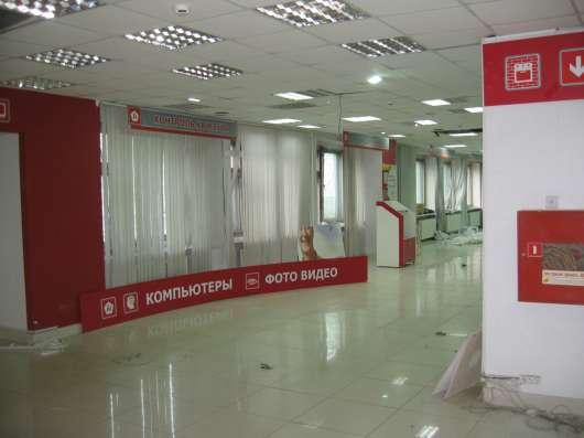 Сдам в аренду торговое помещение в центре города в Кирове Фото 4