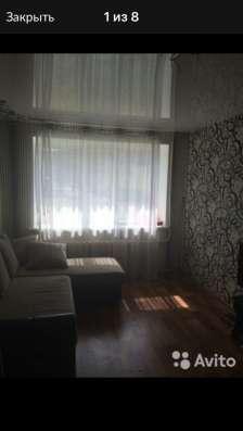 Продам 2х комнатную квартиру в Ульяновске Фото 4