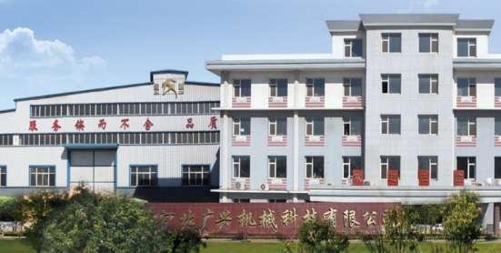 Автоматическая вакуумная формовочная машина в г. Shijiazhuang Фото 2