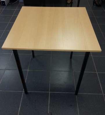 Дачные столы в Анапе