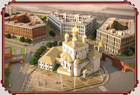 Царская столица + Евро + Собственность