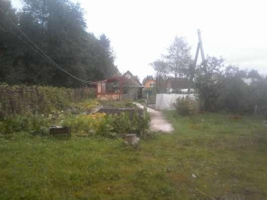 Продаю дачу в г. Среднеуральск, 15 км от Екатеринбурга Фото 1