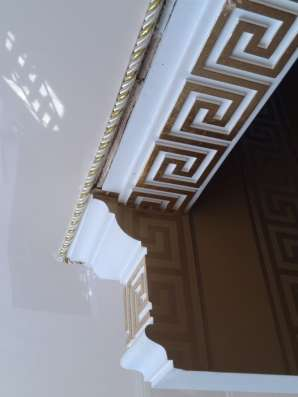 Укладка ламината в Харькове, ленолеума, ковролина, паркета Фото 4