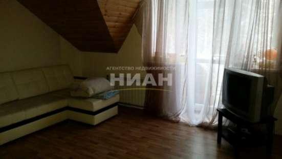 коттедж, Новосибирск, Бардина, 312 кв.м.