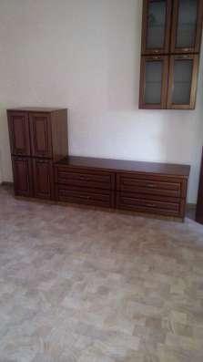 Продам дом на Севастопольской в г. Симферополь Фото 3