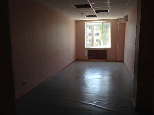Сдаются офисные помещения от 16 м²