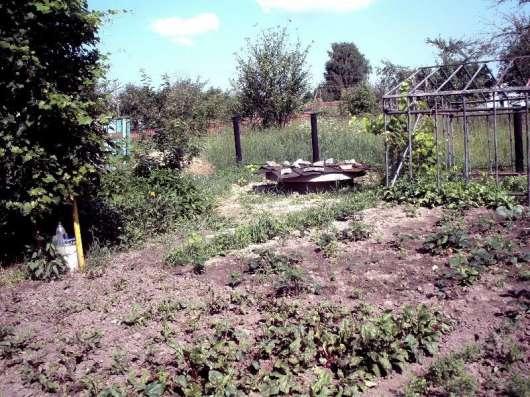 Земельный участок в г. Киев Фото 1