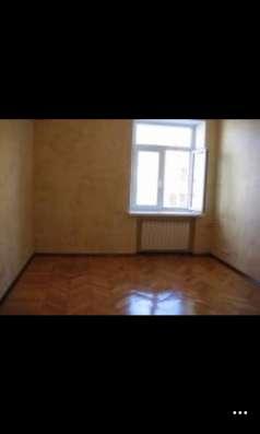 Ремонт квартир под ключ любой сложнасти