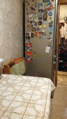 Замечательная, уютная двухкомнатная квартира (недорого)