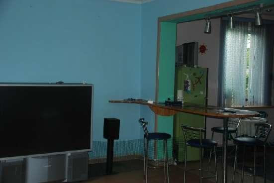 Дом в Долгопрудном в Москве Фото 4