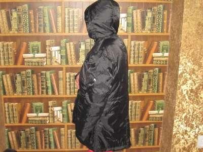 куртку Burberry верхняя одежда в Омске Фото 3