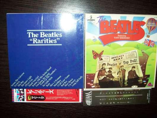 Продам сд диски из личной колекции в Ульяновске Фото 5