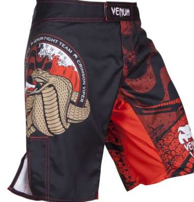 Экипировка для единоборств, боксерские перчатки, шорты,щитки