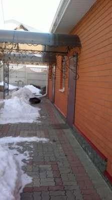 Сдаётся дом в п.Таврово-2 по ул.Зелёная