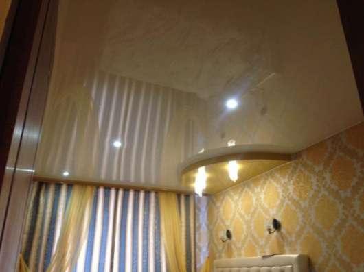 Окна ПВХ, лоджии, балконы, вологда, отделка, натяжные потолки