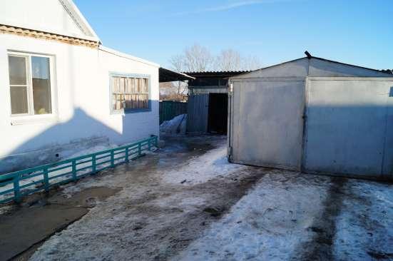 Сельскохозяйственный Бизнес в Магнитогорске Фото 1