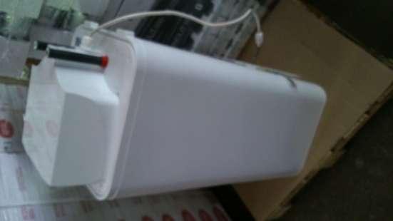 Aegewh 50Comfort EL накопительный водонагреватель