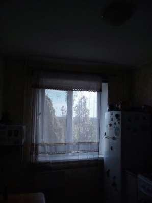 В Кропоткине в МКР 2-комнатная квартира 51 кв. м. 7/9. в Краснодаре Фото 3