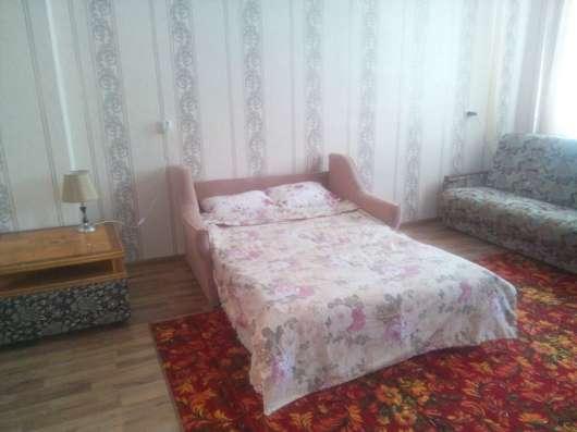 Сдам 1-2 х. комнатные квартиры посуточно в г. Шостка Фото 3