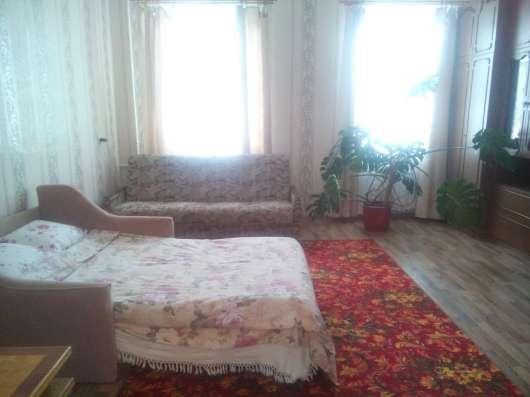 Сдам 1-2 х. комнатные квартиры посуточно
