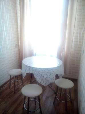 Сдам 1-2 х. комнатные квартиры посуточно в г. Шостка Фото 4