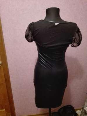 платье в Подольске Фото 1