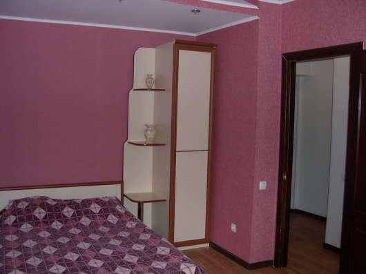 Продам квартиру с евроремонтом в центре города в г. Симферополь Фото 1