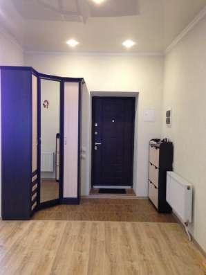 Продам квартиру студию с 2 спальнями в Челябинске Фото 1