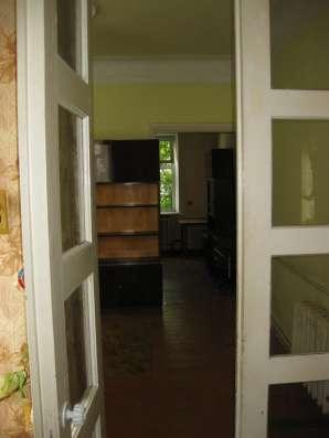 Продажа 1,2 дома в г. Симферополь Фото 1