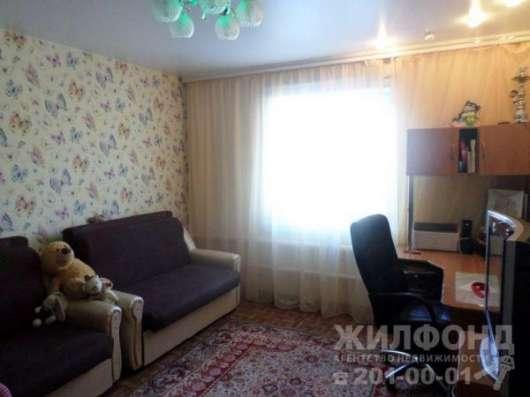 коттедж, Новосибирск, Толстого, 100 кв.м. Фото 4