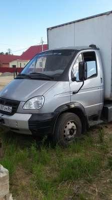 Продается грузовик валдай 5т